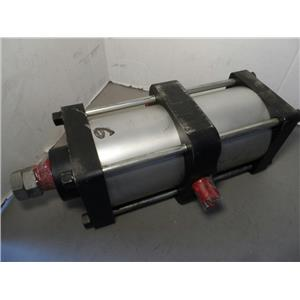 SMC Air Cylinder ACNL-X2-160 X 250-TC