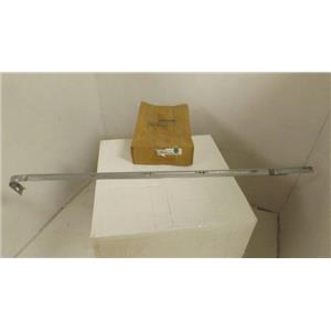 MAYTAG WHIRLPOOL DRYER 31001612 SUPPORT CABINET NEW