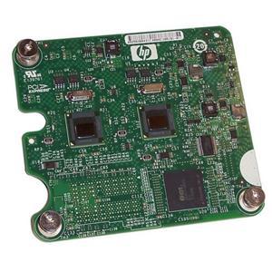 HP NC364m Quad Port 1GbE BL-c Network Adapter 447883-B21 448066-001