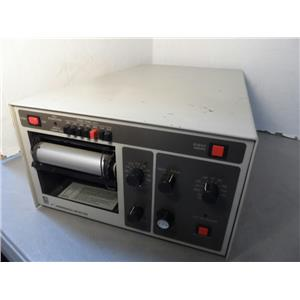 Isco V4 Series 621840014-90283 Absorbance Detector