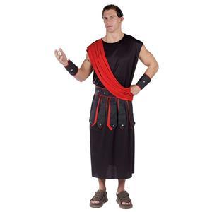 Caligula Evil Roman Emperor Adult Costume