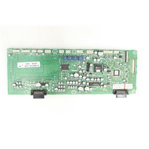 Sanyo PDP42H1AN PC Board B10N021E0