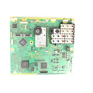 Panasonic TH-42PZ80UA Main Board TNPH0721AJS
