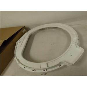 MAYTAG WHIRLPOOL WASHER 27001195 OUTER TUB COVER NEW