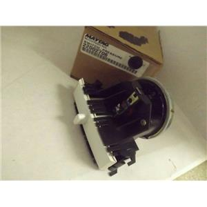 MAYTAG WHIRLPOOL WASHER 22002706 PRESSURE SWITCH NEW
