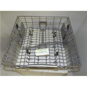 ELECTROLUX DISHWASHER 7154653701 UPPER RACK USED