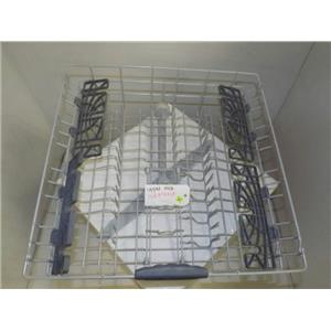 FRIGIDAIRE DISHWASHER 154494404 UPPER RACK USED