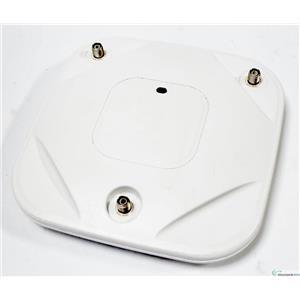 Cisco AIR-CAP1602E-A-K9 Aironet 1600 Dual-band 802.11a/g/n Wireless Access Point