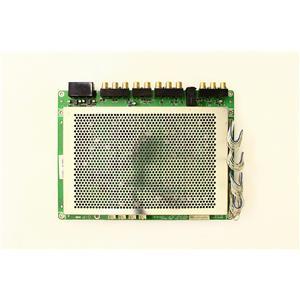 Samsung PPM50H3X/XAA Analog Board BN94-00449H