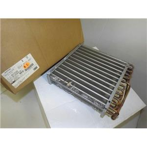 MAYTAG WHIRLPOOL AIR CONDITIONER 20113103 EVAPORATOR COIL  NEW