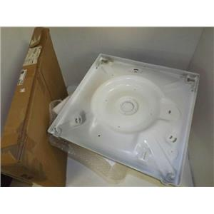 MAYTAG WHIRLPOOL WASHER 39788 BASE  NEW