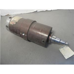 Milco CHD-529-3.0 Cylinder Assembly ML-P1-2353-03