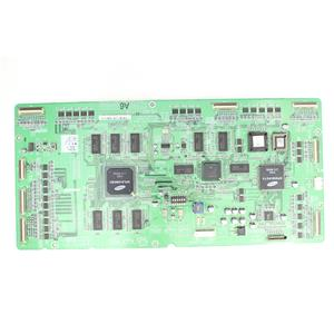 Samsung P50BSAT T-Con Board LJ92-00949B