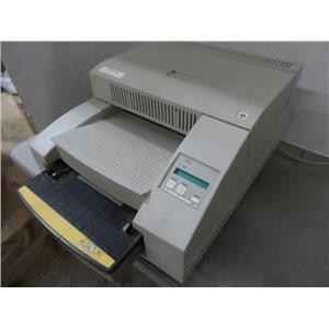 GE Medical Systems E7014LA Color Printer