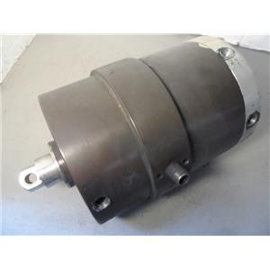 Milco CHD-533-1.5 Cylinder Assembly ML-P1-2551-58