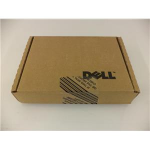 Dell 469-0005 Slimline Internal R83XP 8X SATA DVD ROM Drive 313-9117 - SEALED