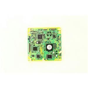 Panasonic TH-42PH10UK DN Board TXNDN1XGTU (TNPA4108AC)