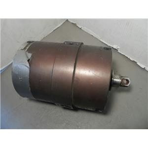 Milco CHD-534-2.0 Cylinder Assembly
