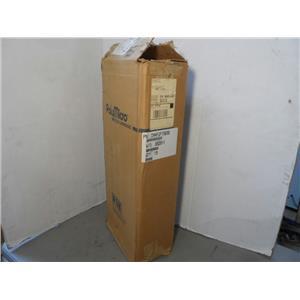 Polymicro Filter Cartridges CMMFGF15030 Qty 15 New In Box