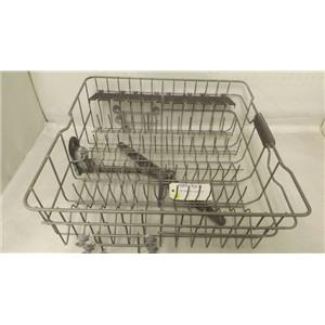 LG DISHWASHER 3751DD1006A UPPER RACK USED