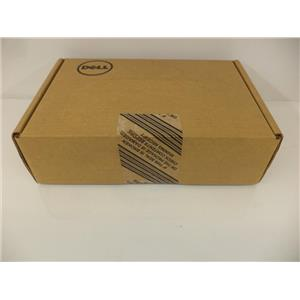 """Dell 463-0374 100GB SATA 6Gb/s VMLC 2.5"""" Hot-Swappable Internal SSD - SEALED"""