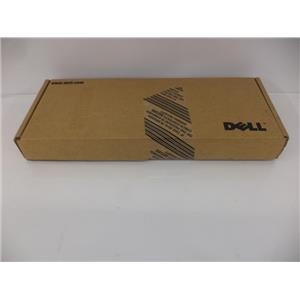 Dell 463-7343 QLogic 2660 16GB Fibre Channel Host Bus Adapter - SEALED