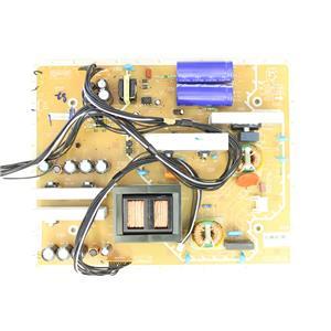 Sanyo DP55D33 Power Supply 1LG4B10Y13300-Z7ME