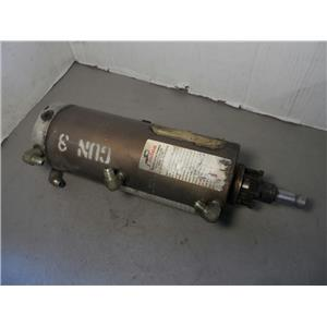 Milco CHD-417-4.0 Pneumatic Cylinder Assembly ML-2354-03