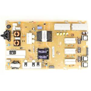 LG 65LF6300-UA Power-Supply LED-Driver EAY63689201