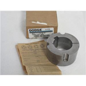 "Baldor Dodge 2517X1-15/16KW Taper-Lock Keyway-Type Bushing, 1-15/16"" Bore"