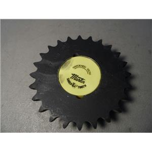 Martin Saber Tooth 60BT24H 2012 Sprocket/Gear New