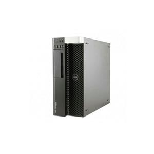 Dell Precision T3600 Workstation Intel xeon3.6GHz E5-1620, 1 TB HDD, 16GB Ram.