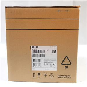 Bosch Security DIVAR IP2000 DIP-2040-00N Network Video Recorder w/o Hard Drive