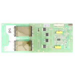 LG 55LK520-UA AUSYLJR Backlight Inverter Master 6632L-0613A (PPW-CC55NF-M(A))
