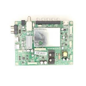 Vizio D43-C1 Main Board 756TXECB02K064