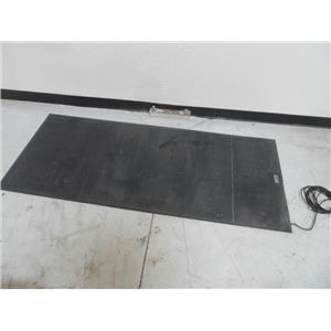 "STI Universal Safety Mat 72"" X 30"""