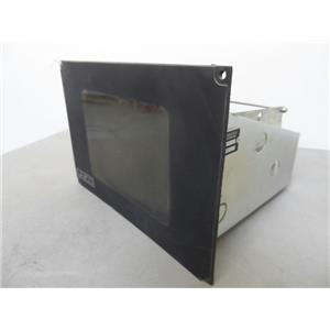 Unico 306-153 Display Screen