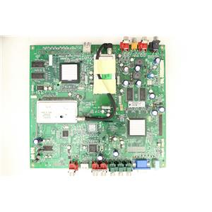 Westinghouse LTV-27W7HD Main Board 5600600040