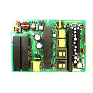 LG 50PX4D-EB Power Supply 6709V00001A