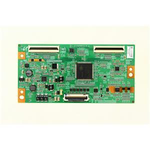 Samsung LH55LBPLBC/ZA T-Con Board BN81-04357A (LJ94-03464E)