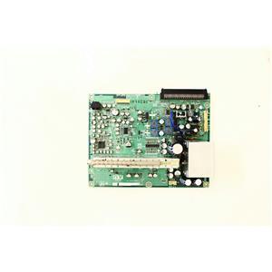Sony KLV-32M1 AU Board A-1071-844-A