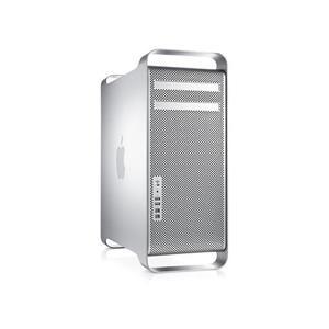 Mac Pro A1289 - MC560LL/A 2.8GHz Quad Core Intel Xeon 8GB Ram 1TB HDD OS 10.12
