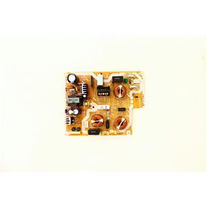 Panasonic TH-50PX25 PF Board TNPA2885AK