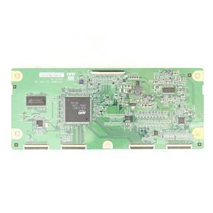 Toshiba 37HL17 T-Con Board 55.37T03.034
