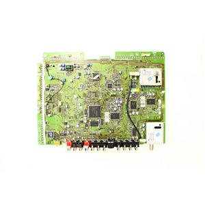Philips 42PF9966/37 SSB Board 310432831505