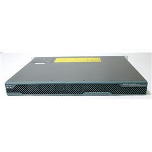 Cisco ASA5540-BUN-K9 Adaptive Security Appliance 2GB/256MB VPN Premium License