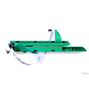 Datamax DPR24-2613-01 Media Sensor Assembly for M-4206, 4208, 4306 printers