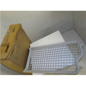 MAYTAG WHIRLPOOL DRYER 35001077 DRYING RACK NEW