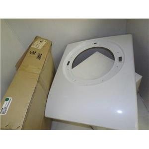 MAYTAG WHIRLPOOL DRYER 35001124 FRONT FRAME  NEW