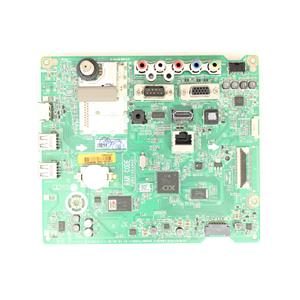 LG 55LX540S-UA Main Board EBT63996901